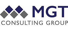 MGT-consulting-group