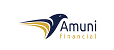 amuni-financial