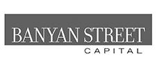 banyan-street