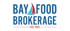 bay-food-brokerage