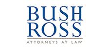 bush-ross