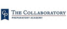 collaboratory-prep