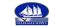 gulf-eagle