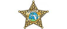 hillborough-county-sherifs-office