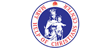 mary-help-of-christians