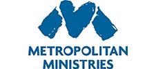 metroministries