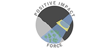 positive-impact-force