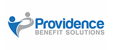 providence-benefit-solutions