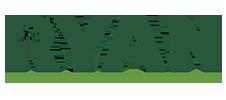 CWSP Partner logo - Ryan Companies