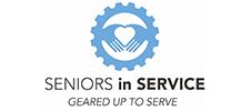 seniorsinservice