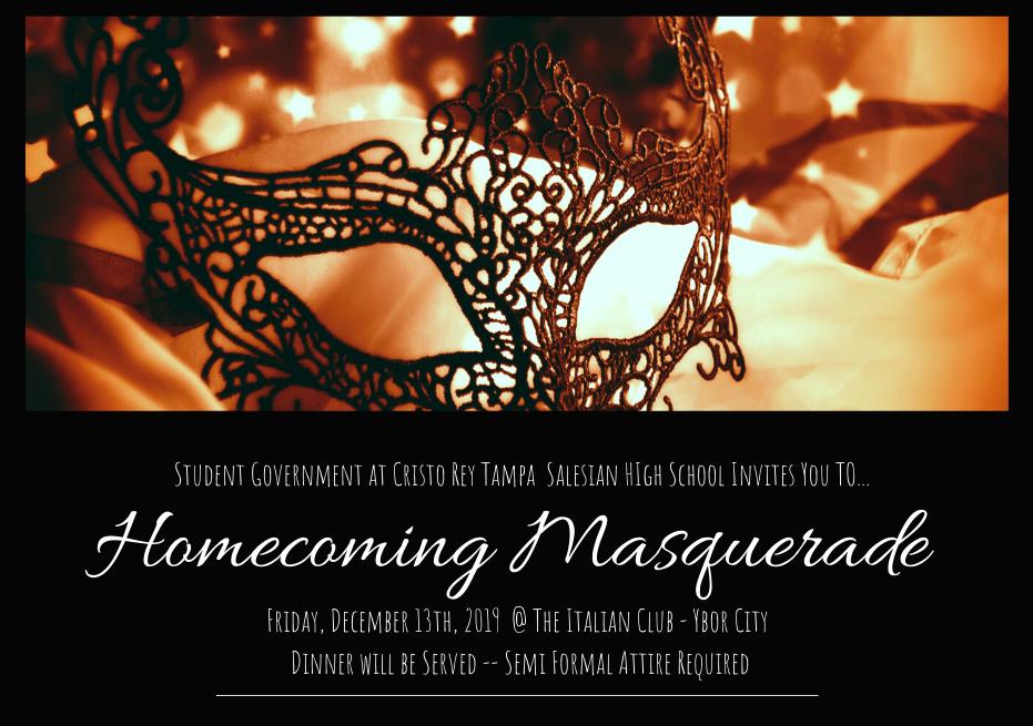 Halloween Masquerade Ball Facebook Post (4)
