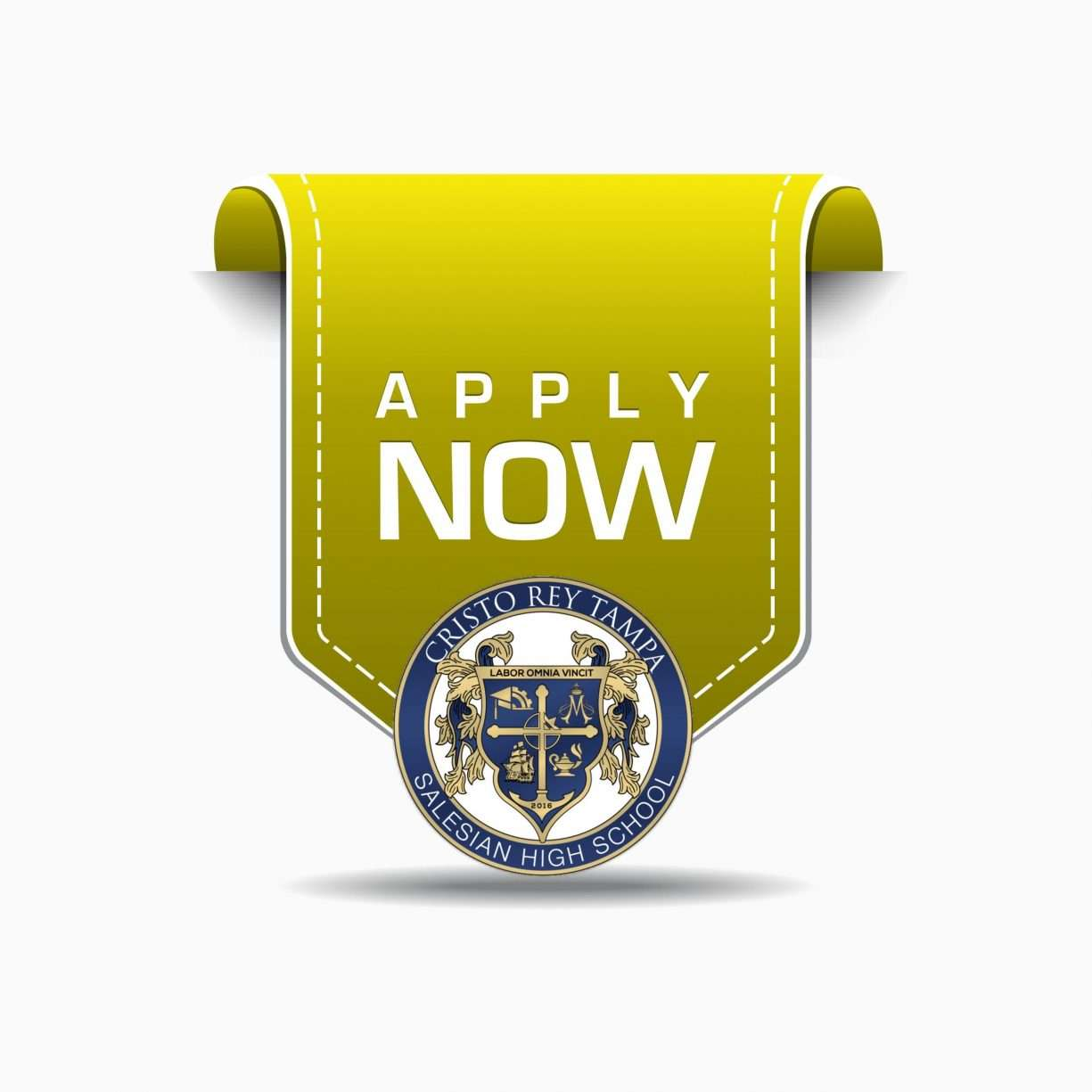 Applications Are Being Accepted for the 2021-2022 School Year