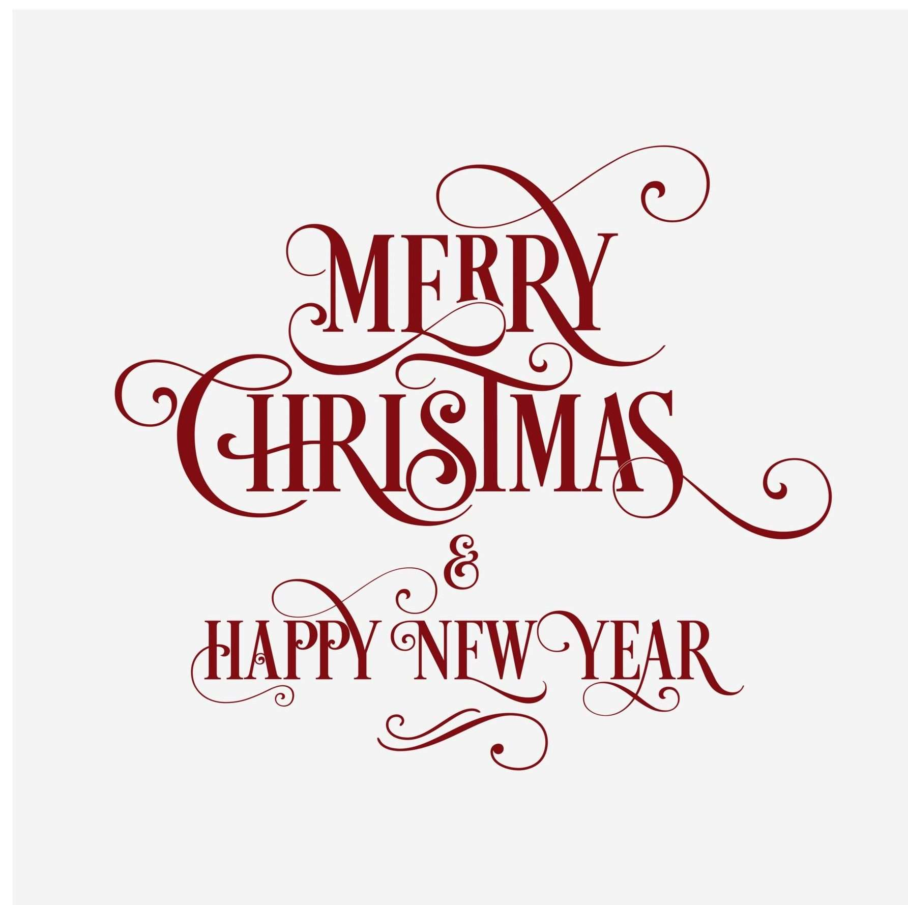 Merry Christmas from Cristo Rey Tampa
