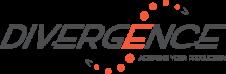 CWSP Partner logo - Divergence