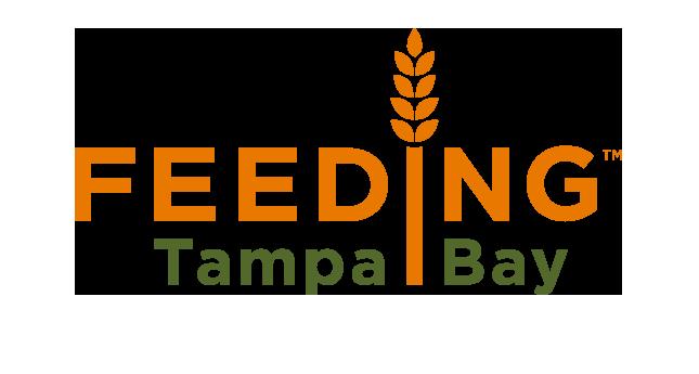 CWSP Partner logo - Feeding Tampa Bay
