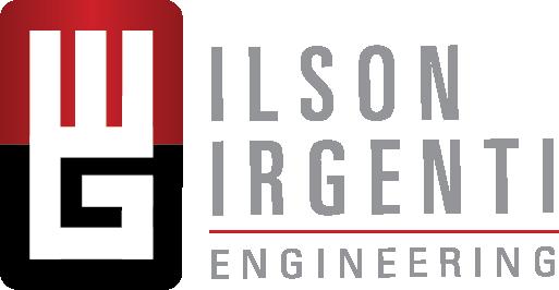 CWSP Partner logo - Wilson Girgenti Engineering